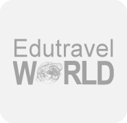 Edu Travel World